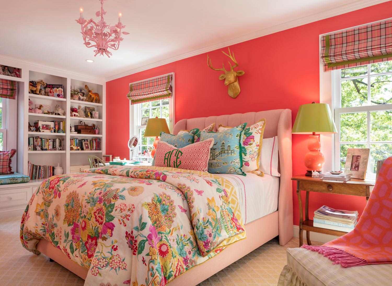 Toys Grown Up Bedroom : Educators royal treatment dubai uae